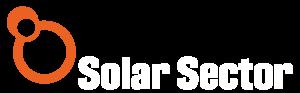 Solar Sectorin logo