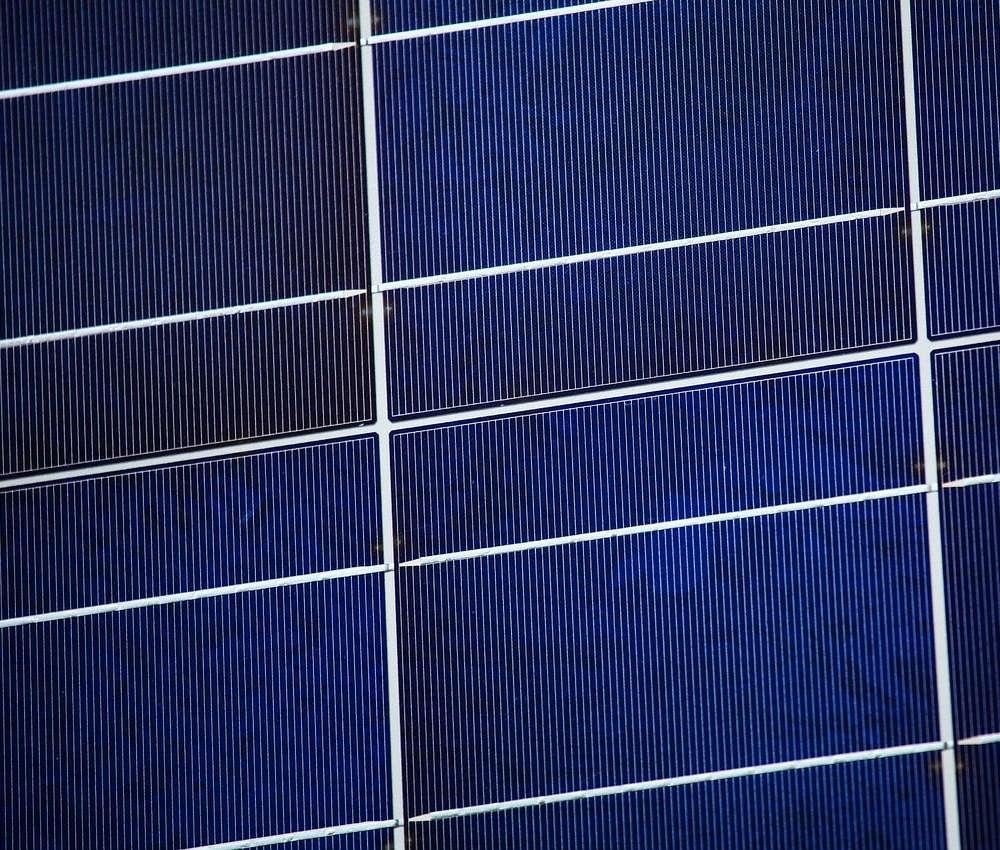 Paras Aurinkopaneeli 2021