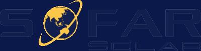Sofar Solarin logo