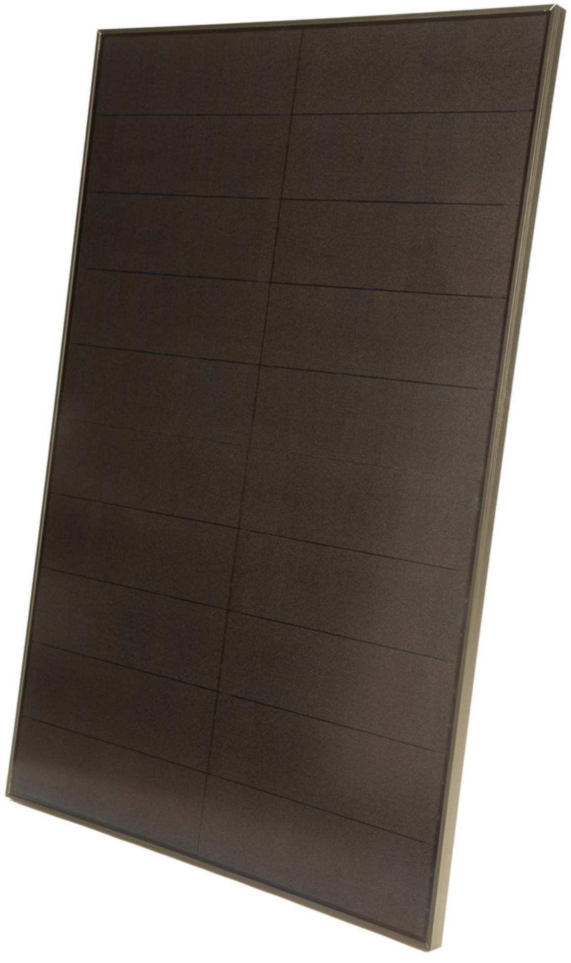 TSC PowerHome PowerXT-360-PD aurinkopaneeli